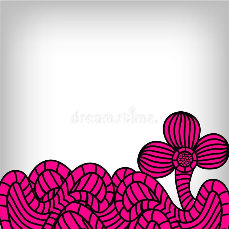 Download 鞋带模式背景 向量例证. 插画 包括有 言情, 图画, 剪影, 上升了, 装饰品, 抽象, 叶子, 典雅 - 22353452