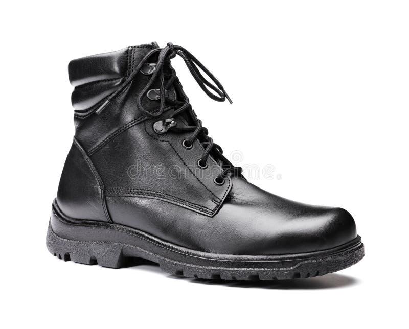 Download 鞋类冬天 库存图片. 图片 包括有 对象, 冬天, 鞋类, 痛饮, 投反对票, 保险开关, 查出, 鞋子 - 22350863