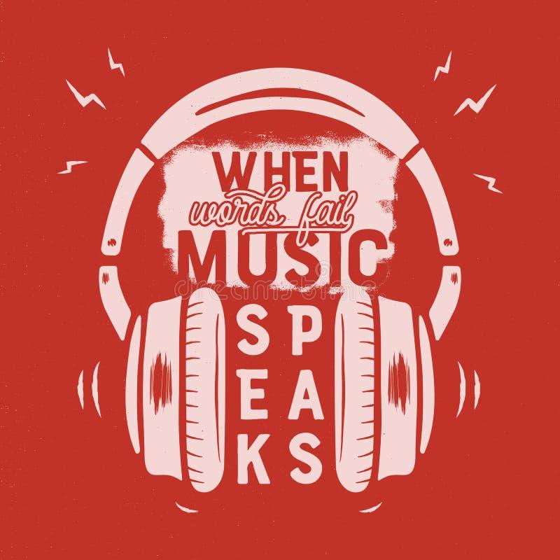 音乐发球区域图形设计,海报 音乐激动人心的行情 耳机图片