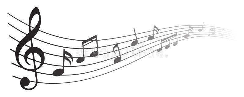 插画 包括有 业余爱好, 音乐会, 莫扎特, 古典, 乐队, 音乐