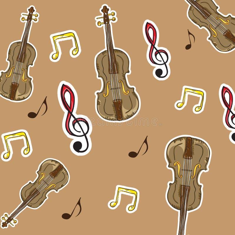 Download 音乐象 向量例证. 插画 包括有 艺术, 茄子, 人们, 阶段, 艺术性, 声音, 音乐, 对象, 迪斯科 - 30331302