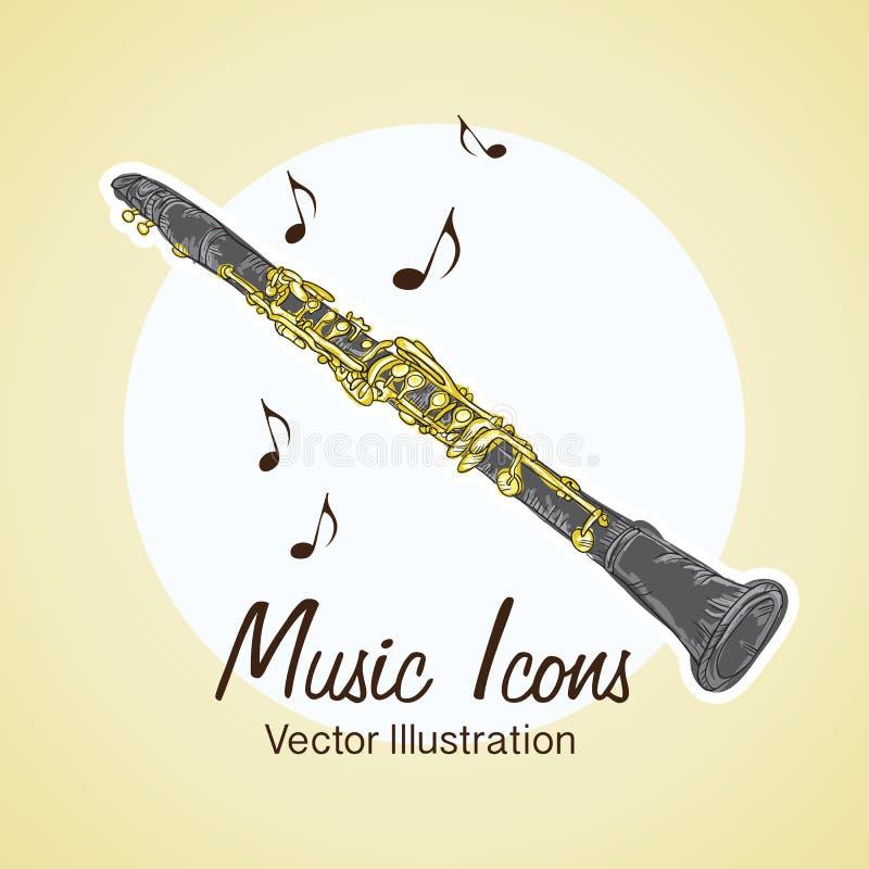 Download 音乐象 向量例证. 插画 包括有 人们, 音乐家, 迪斯科, 设计, 茄子, 音乐会, 附注, 古典, 阶段 - 30331641