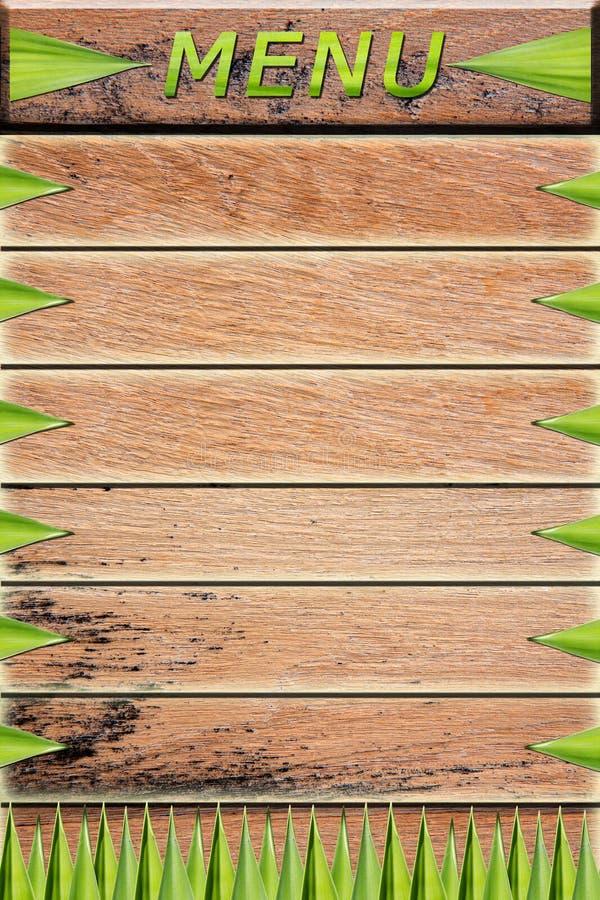 Download 项目菜单老木头 库存图片. 图片 包括有 硬木, 会议室, 木匠业, 谷物, 楼层, 过时, 服务台, 抽象 - 22355201