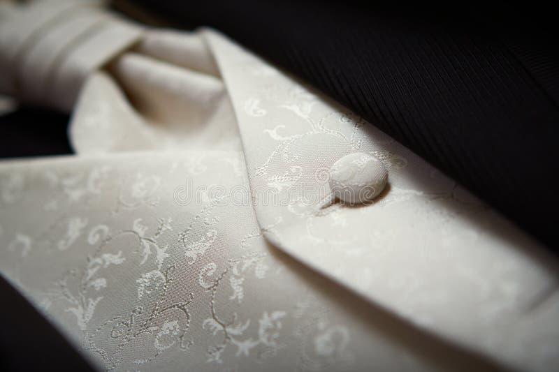 预测婚礼 图库摄影