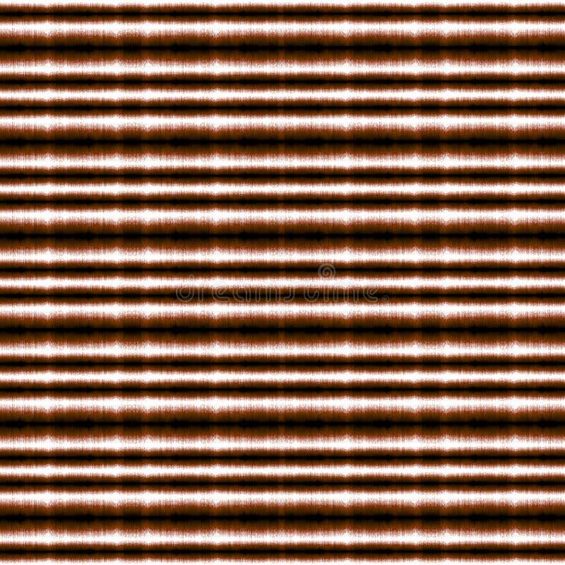 领带染料蜡染布纹理重复现代样式 皇族释放例证