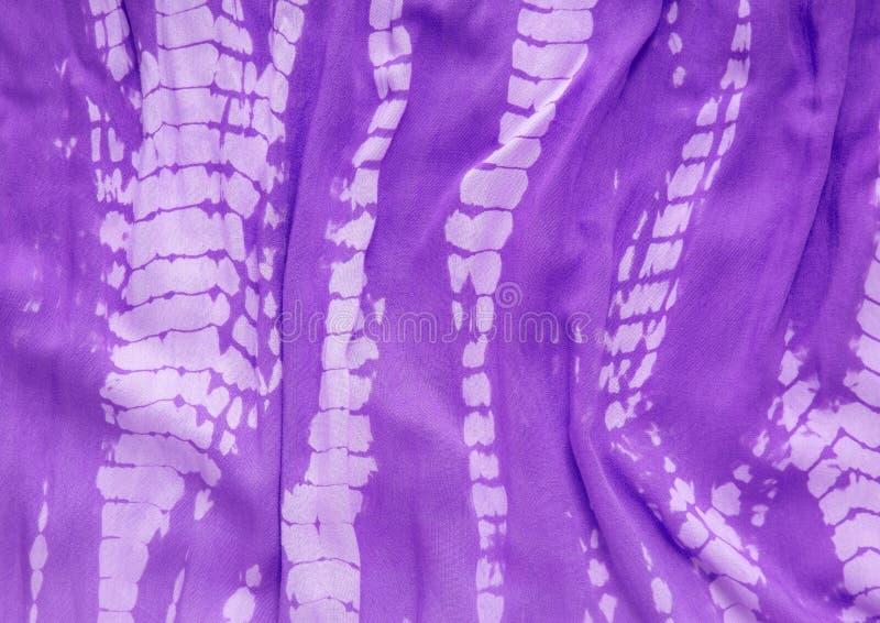 Download 领带染料织品特写镜头 库存照片. 图片 包括有 棉花, 染料, 紫色, 织品, 特写镜头, 关系, 虚拟 - 72362128