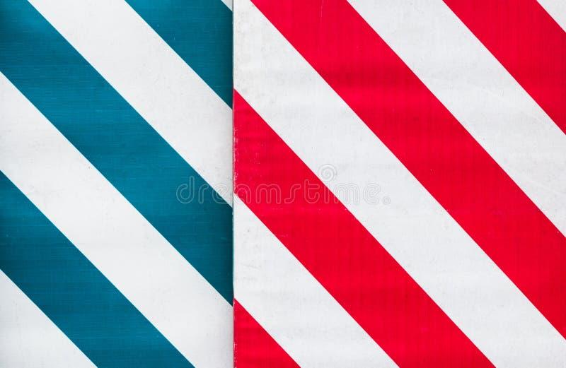 颜色样式 免版税库存照片