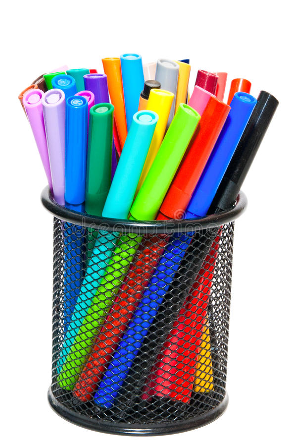 Download 颜色铅笔 库存图片. 图片 包括有 说明性, 金属, 照亮, 业余爱好, 蓝色, 投反对票, 工具, 铅笔 - 22356447