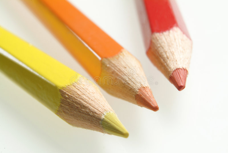 Download 颜色铅笔 库存照片. 图片 包括有 项目, 计划, 设计, 铅笔, 颜色, 黄色, 红色, 子项, 图画, 学校 - 300716