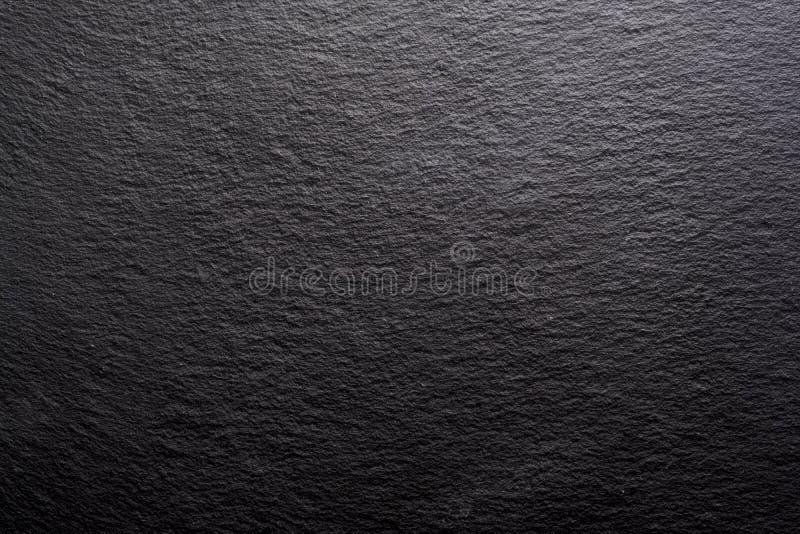 颤抖或油母页岩纹理 库存照片