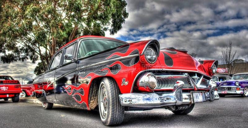 汽车包括有格栅,火焰,红色,图片,澳洲,浅滩-98935010比亚迪s7的v汽车记录仪能更换吗图片