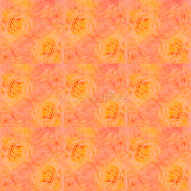 Download 风景玫瑰水彩无缝的背景 库存例证. 插画 包括有 图画, 构成, 无缝, 风景, 玫瑰, 本质, 模式, 样式 - 62538683