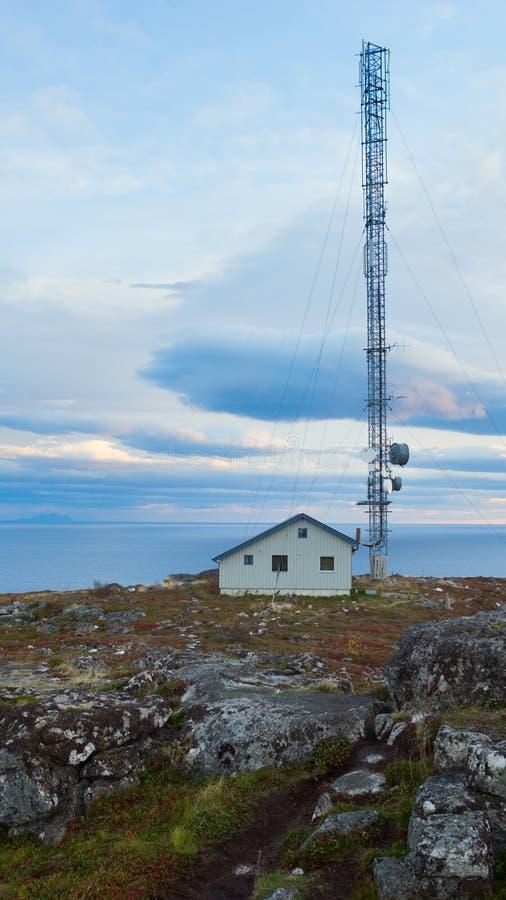 Download 风景Lofoten海岛 库存图片. 图片 包括有 安排, 海湾, 蓝色, 欧洲, 目的地, 水平, 横向 - 59101165
