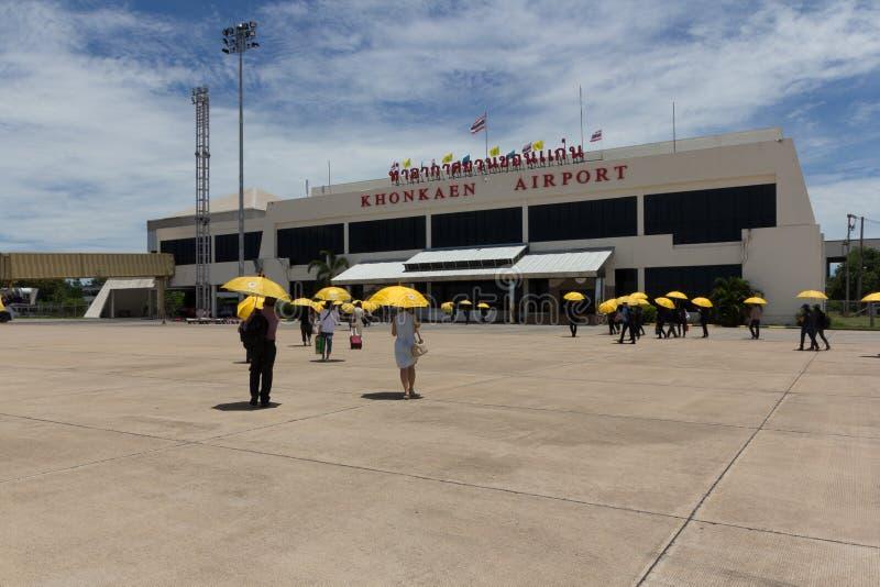 Download 飞机在Khonhaen机场 编辑类图片. 图片 包括有 航空, 飞行, 喷气机, 聚会所, 泰国, alamos - 59104115