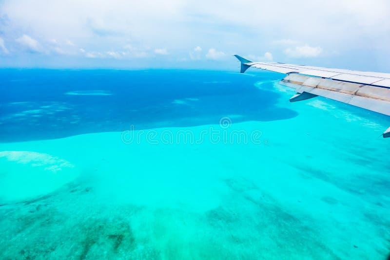 Download 飞机翼 库存照片. 图片 包括有 天空, alameda, 闹事, 飞行, 旅行, 空白, 海岛, 飞机 - 72364818