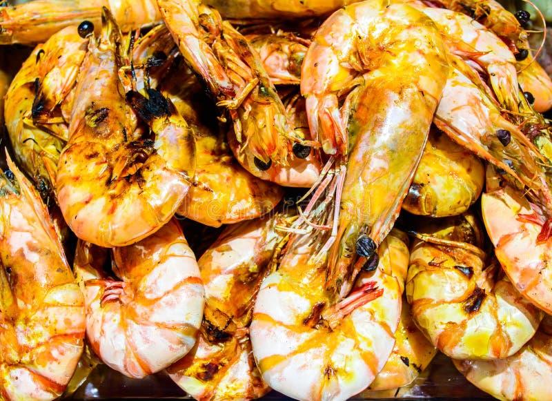 Download 食家烤虾。 库存照片. 图片 包括有 准备, 格栅, 膳食, 夏天, 许多, 新鲜, 贝类, 烧烤, 烘烤 - 30330992
