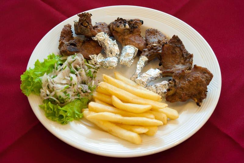 Download 食物羊羔黎巴嫩人机架 库存图片. 图片 包括有 黎巴嫩, 红色, 羊羔, 机架, 地中海, 东部, 中间 - 15676935