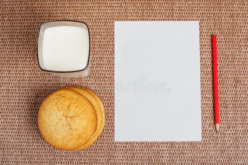 Download 食谱的背景 库存照片. 图片 包括有 玻璃, 列表, 列举, 背包, 内存, 曲奇饼, 服务台, 记事本 - 59103822