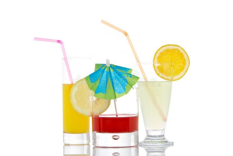 Download 饮料玻璃 库存图片. 图片 包括有 变冷, 对象, 嘶嘶响, 装饰, 玻璃, bubblegum, 关闭, 酒客 - 3672487