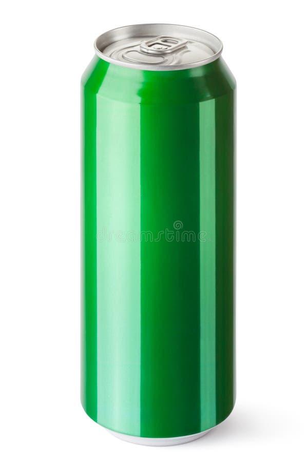 Download 饮料能与圆环拉扯 库存图片. 图片 包括有 环形, 空白, 绿色, 特写镜头, 一次性, 碳酸钠, 泡沫腾涌 - 30330213