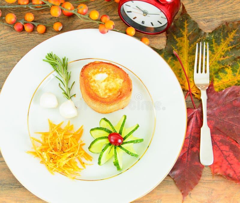 Download 饮食和健康吃:早餐用鸡蛋 库存照片. 图片 包括有 大陆, 方旦糖, 特写镜头, 无用数据, 早晨, 食物 - 62532202