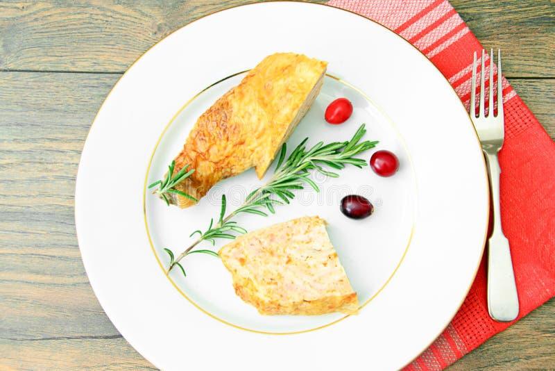 Download 饮食和健康食物:被充塞的鸡与 库存照片. 图片 包括有 复制, 生气勃勃, 牌照, 圣诞节, 颜色, 节食 - 62531158