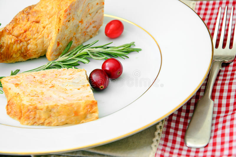 Download 饮食和健康食物:被充塞的鸡与 库存图片. 图片 包括有 快餐, 复制, 食物, 烘烤, 背包徒步旅行者, 健康 - 62531615