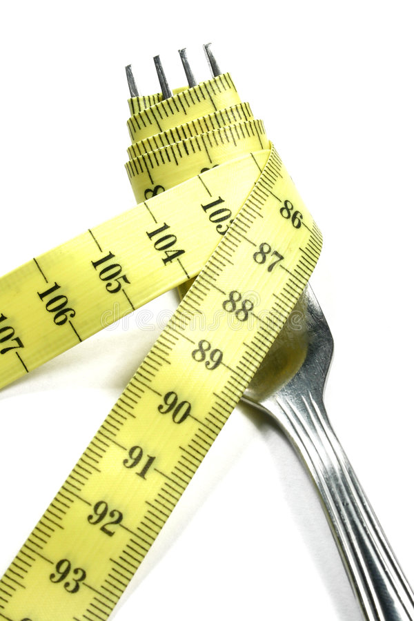 Download 饮食意大利面食 库存照片. 图片 包括有 叉子, 刀叉餐具, 丢失, 查出, 胆固醇, 健身, 适应, 手表 - 178222