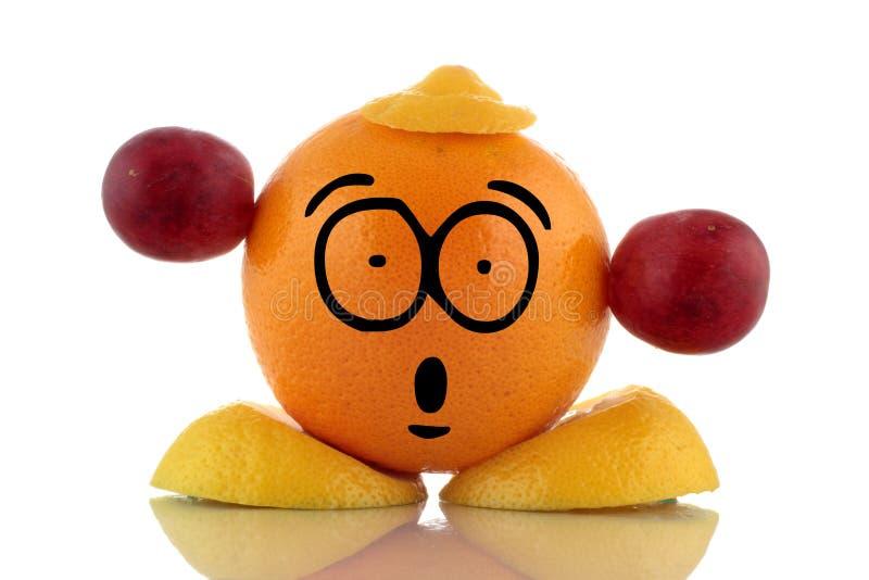 Download 饮食时间。滑稽的果子字符。 库存照片. 图片 包括有 背包, 新鲜, 意思号, 酸化, 愉快, 健身, 水多 - 30337472