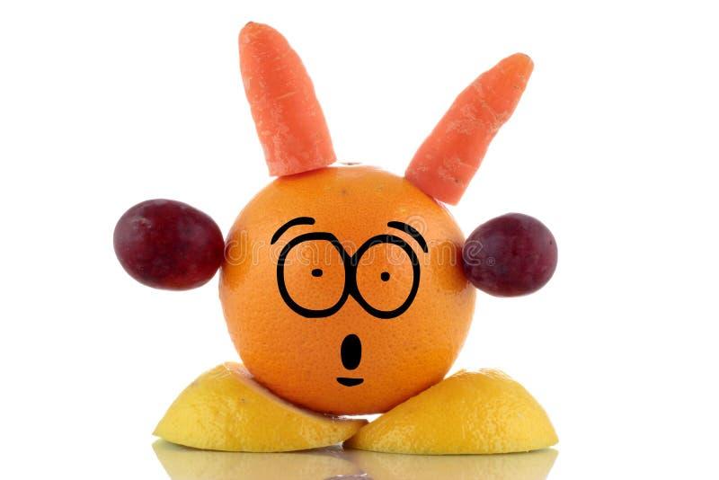 Download 饮食时间。滑稽的果子字符。 库存照片. 图片 包括有 生活方式, 表达式, 喜剧, 果子, 申请人, 字符 - 30337592
