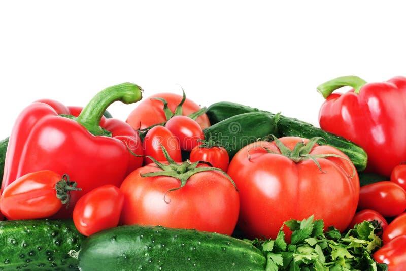 饮食食物蔬菜 库存照片