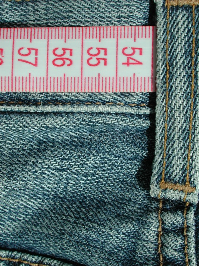 Download 饮食 库存图片. 图片 包括有 牛仔裤, 节食, 肥胖, 饮食, 执行, 损失, 健身, 腰部, 妇女, 重量 - 168255