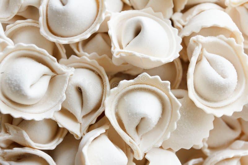 Download 饺子或馄饨结冰的碗 库存图片. 图片 包括有 传统, 原始, 美食, 未煮过, 货物, 准备好, 有机, 自然 - 59101931