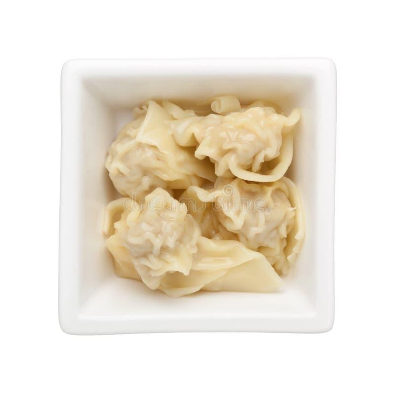 Download 饺子 库存图片. 图片 包括有 弯脚的, 剁碎, 捷克人, 美味, 烹调, 查出, 空白, 美食, 快餐 - 72356083