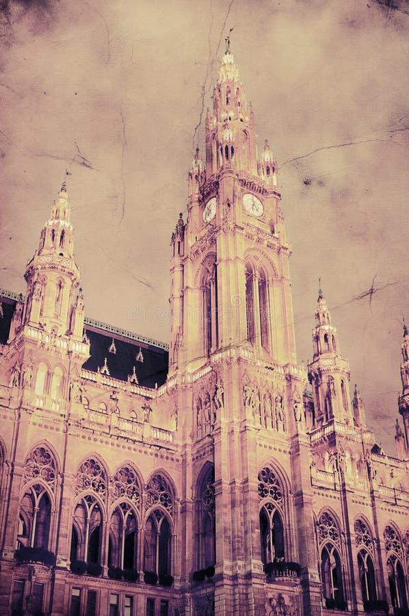Download 香港大会堂的减速火箭的图象在维也纳,奥地利 库存图片. 图片 包括有 假期, 资本, 地标, 旅途, 哥特式 - 62539451