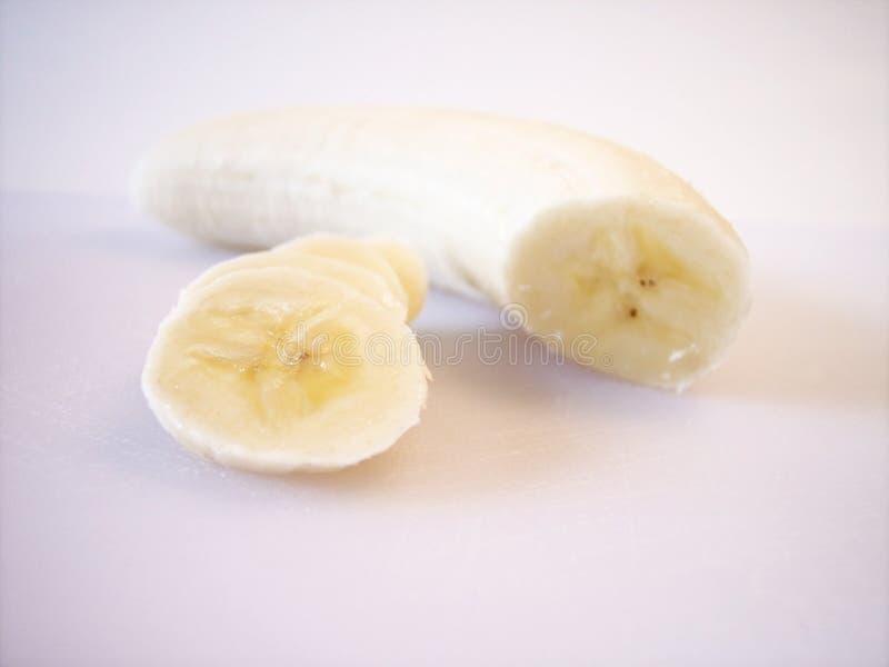 Download 香蕉发隆隆声切 库存照片. 图片 包括有 产物, 制动手, 楼梯栏杆, 果子, 快餐, 饮食, 片式, 食物 - 191232