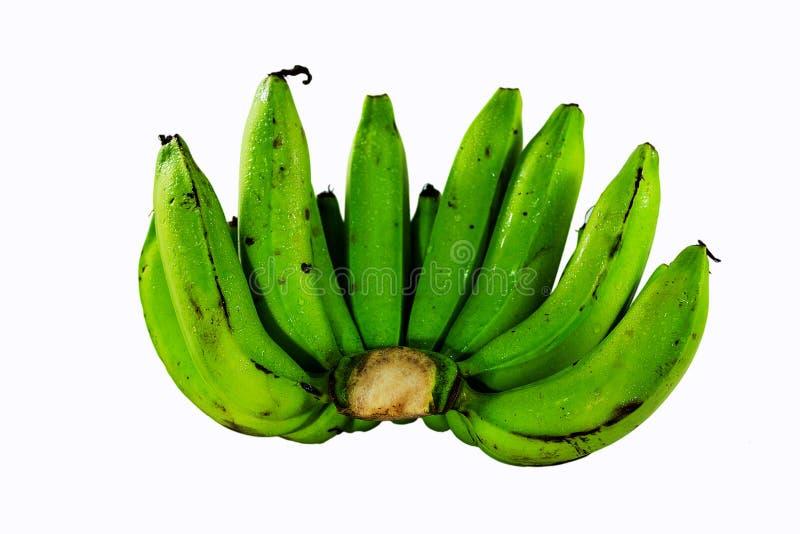 Download 香蕉 库存图片. 图片 包括有 鲜美, 健康, 查出, 饮食, 黄色, 食物, 巴马科, 绿色 - 30326541