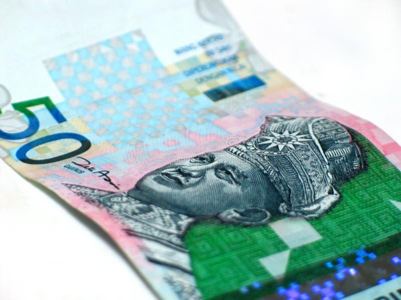 Download 马来西亚林吉特 库存照片. 图片 包括有 附注, 财富, 五十, 货币, 马来西亚, 马来西亚人, 银行, 美元 - 57812
