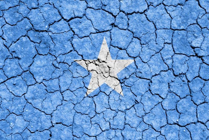 索马里 免版税图库摄影