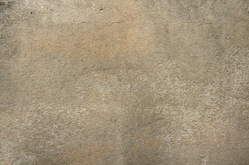 高分辨率织地不很细墙壁 免版税库存照片