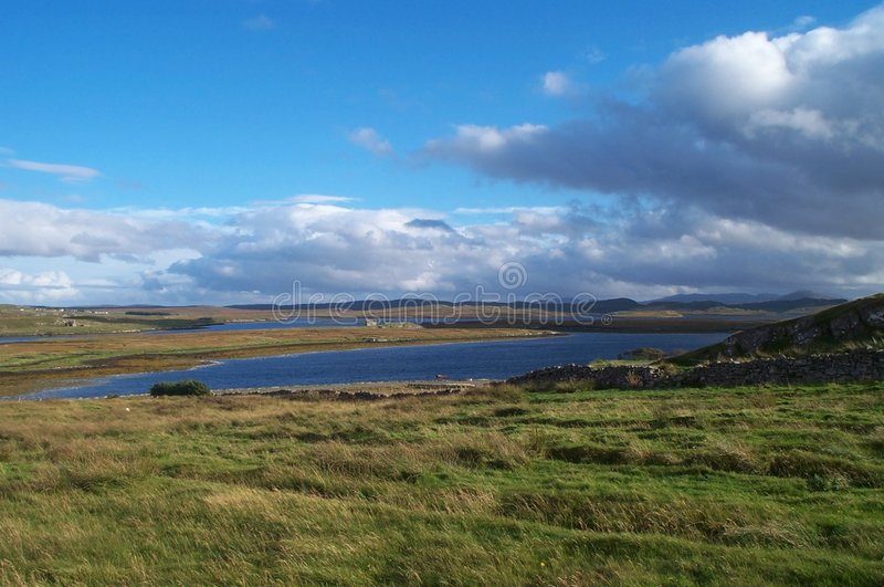 Download 高地 库存照片. 图片 包括有 高地, 刘易斯, 云彩, 苏格兰, 小岛, 海湾, 天空, 横向, 石南花 - 61568