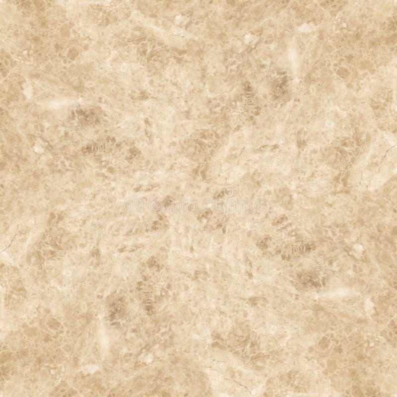 高大理石质量 库存图片