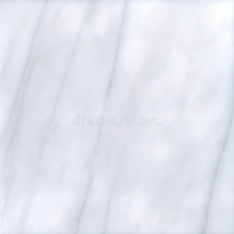 高大理石质量 免版税库存照片