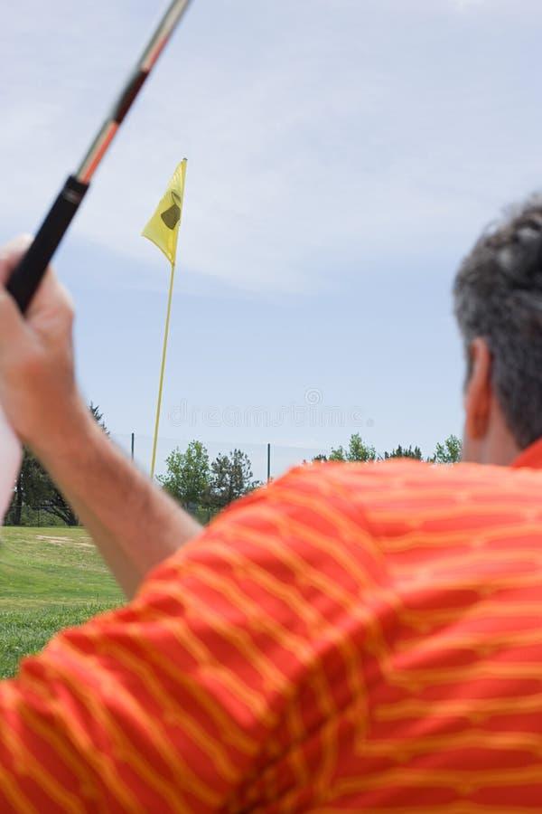 Download 高尔夫球人使用 库存图片. 图片 包括有 享用, 适应, 加利福尼亚, 生活方式, 健康, 藏品, 暂挂 - 62533759