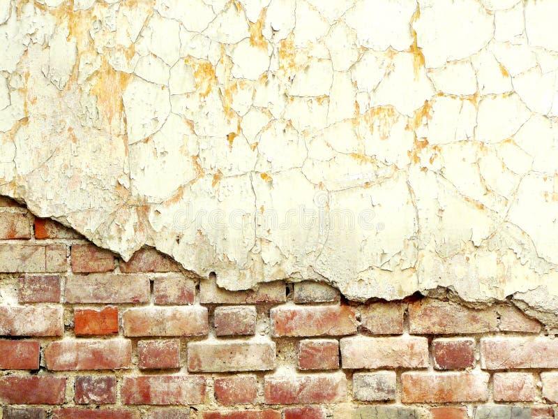 高明的颜色和水泥混凝土 库存图片