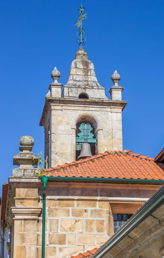 Download 高耸在瓦伦西亚做米尼奥省 库存图片. 图片 包括有 历史记录, 天空, 响铃, 有历史, 蓝色, 教会, 瓦片 - 72355585