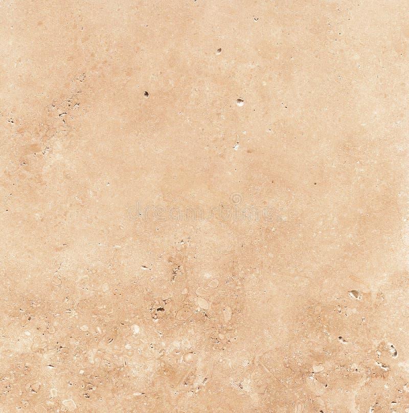 高质量石灰华 库存图片