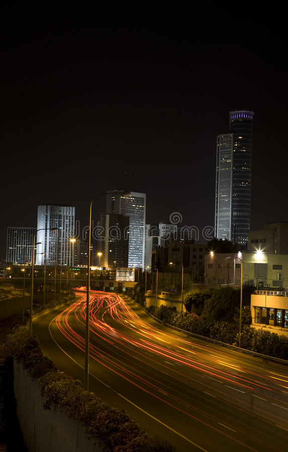 Download 高速公路 库存图片. 图片 包括有 生活, 长期, 汽车, 以色列, 高速公路, 横向, 国家(地区), 驱动 - 3661171