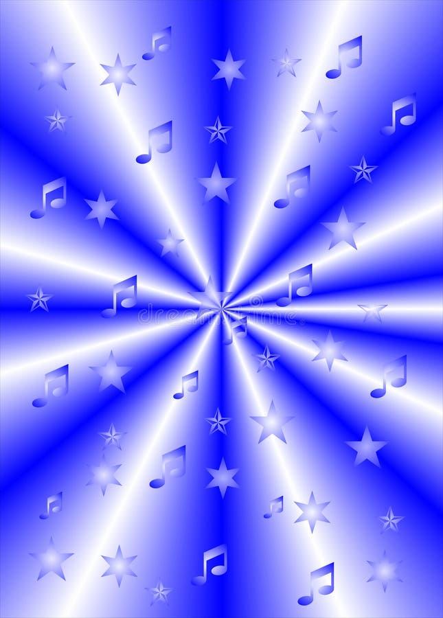 Download 魔术背景 库存例证. 插画 包括有 靠山, 盖子, 说明, 蓝色, 附注, 装箱, ,并且, 星形, 背包 - 62529428