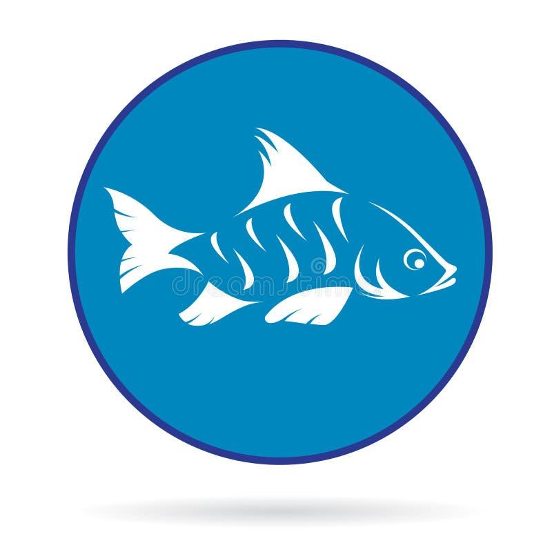 Download 鱼的传染媒介图象 向量例证. 插画 包括有 捕鱼, 敌意, 生活, 海洋, 绘画, 自然, 设计, 水族馆 - 30332059